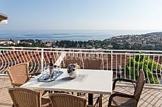 Apartment for 6 people in Dubrovnik-Neretva Dubrovnik-Neretva