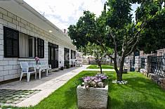 Apartment for 4 people in Dubrovnik-Neretva Dubrovnik-Neretva