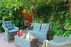 Appartement en location à Lugo Pontevedra