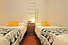 Apartment for rent in the centre of Granada Granada