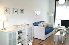 Apartamento para 5 personas en Ares A Coruña/La Coruña