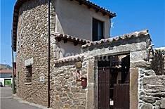 Apartamento en alquiler en Salamanca Salamanca