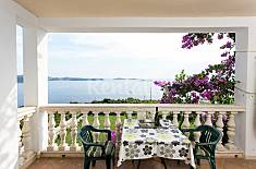 Apartment for 3 people in Dubrovnik-Neretva Dubrovnik-Neretva