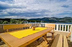 Apartment for 8 people in Dubrovnik-Neretva Dubrovnik-Neretva