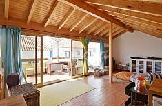 Apartamento para alugar em Beja Beja