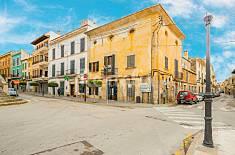 Haus für 9 Personen in Mallorca Mallorca