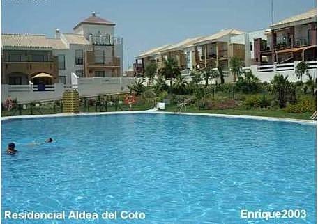 Apartamento amueblado piscinas y proximo playa for Piscinas chiclana