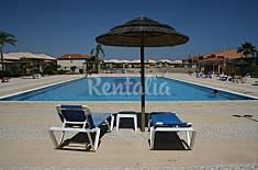 Boavista Golfe Resort Algarve-Faro