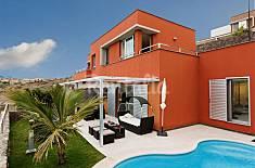 Villa para 4 personas en Gran Canaria Gran Canaria