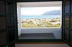 Apartamento para 10 personas en Teguise Lanzarote