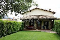 Appartamento per 8 persone nel centro di Yesa Navarra