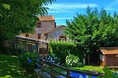 Appartement en location à Cotobade Pontevedra