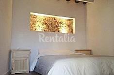 Appartement pour 4 personnes à Cadix centre Asturies