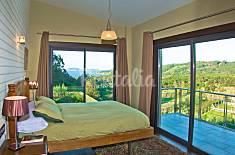 Appartement pour 6 personnes à Cangas Pontevedra