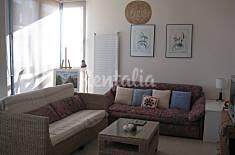 Apartment for 4 people in Galicia Pontevedra