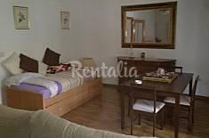 Appartement pour 8 personnes à Cirauqui Navarre