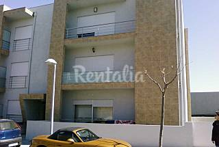 Apartment with 2 bedrooms only 600 meters from the beach Porto
