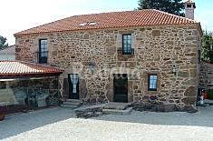 Apartamento para 7 personas en Alcúdia A Coruña/La Coruña