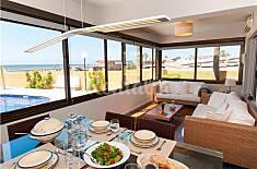 Apartamento en alquiler en Gran Canaria Almería