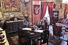 Appartement en location à Silleda Pontevedra
