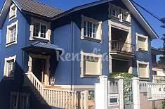 Apartamento para 8 personas en Oleiros A Coruña/La Coruña