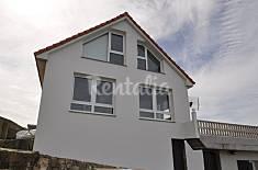 Apartamento para 8 personas en Carballo A Coruña/La Coruña