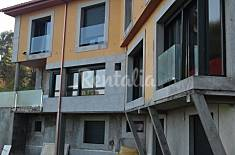 Appartement en location à Vigo centre Pontevedra