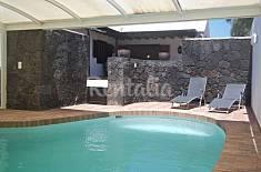 Apartamento en alquiler en Arrecife Albacete