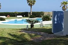 Apartamento en alquiler en Xeraco Valencia