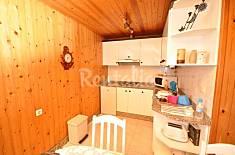 Casa en alquiler en Carballo A Coruña/La Coruña