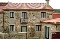 Casa para 8 personas en A Coruña/La Coruña A Coruña/La Coruña