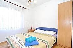 Appartamento in affitto a Bibinje Zarata
