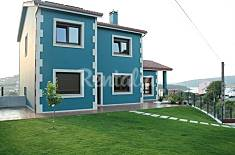 Apartamento para 8 personas en Galicia A Coruña/La Coruña