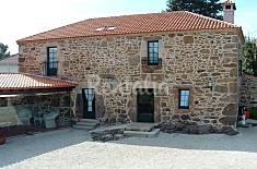 Casa para 6 personas en Alcúdia A Coruña/La Coruña