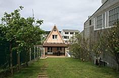 Apartamento para 5 personas en Cabana de Bergantiños A Coruña/La Coruña