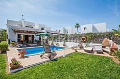Villa für 6 Personen in Santanyí Mallorca