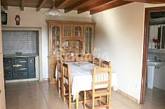 Casa para 4 personas en A Coruña/La Coruña A Coruña/La Coruña
