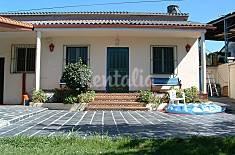 Apartamento para 7 personas en A Coruña/La Coruña A Coruña/La Coruña