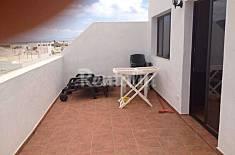 Appartement voor 6 personen in Canarische Eilanden Lanzarote