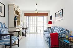 Apartamento para 4 pessoas em Mafra Lisboa