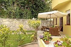 Apartamento en alquiler en Oporto y Norte de Portugal Oporto