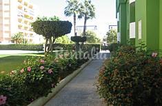 Apartamento para 4 personas en Comunidad Valenciana Valencia