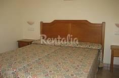 Apartamento en alquiler en Valencia Valencia