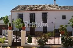 Apartment for 10 people in Granada Granada