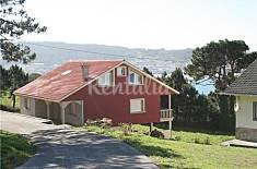Appartement en location en Galice La Corogne