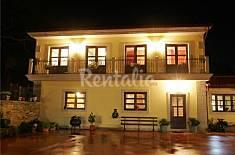 Apartamento en alquiler en Lalín Lugo