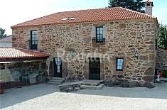 Appartement pour 6 personnes à Alcúdia La Corogne
