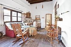 Apartment for 5 people in Granada Granada