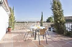 Apartment for rent in Granada Granada