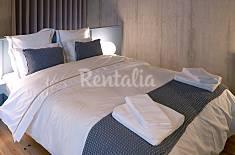 Appartamento per 4 persone - Porto e Nord del Portogallo Oporto